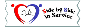 SidebySideLogo-02-300x100